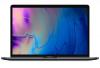 MacBook Pro 15 Retina TrueTone TouchBar i7-8750H/32GB/1TB SSD/Radeon Pro 560X 4GB/macOS High Sierra/Space Gray