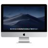 iMac 21,5 Retina 4K i7-8700 / 32GB / 256GB SSD / Radeon Pro 555X 2GB / macOS / Silver (2019)