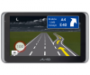 MIO MiVue Drive 60 Mapy Europa Nawigacja samochodowa + wideorejestrator