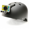 Uchwyt na kask do Xiaoyi Yi Action Camera