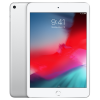 Apple iPad mini 5 256GB Wi-Fi Silver (2019)