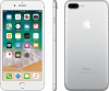 Apple iPhone 7 Plus 256GB 3D Touch Retina Silver