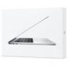 MacBook Pro 15 Retina Touch Bar i9-9980H / 32GB / 512GB SSD / Radeon Pro 560X / macOS / Silver (2019)