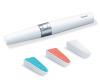 Beurer MP 18 Elektryczny zestaw do pielęgnacji paznokci