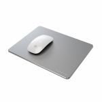 Satechi Aluminium MousePad dla Apple Magic Mouse 2 Space Gray