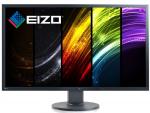 EIZO FlexScan EV3237 32 4K IPS DisplayPort HDMI HUB USB + 100zł