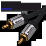 Kabel RCA Wireway 10m 1RCA