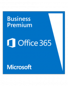 Microsoft Office 365 Business Premium 9F4-00003