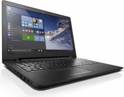 Lenovo Ideapad 110-15 i3-6006U/4GB/1TB/DVD-RW/Win10