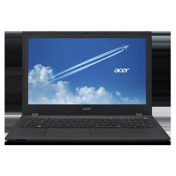 Acer TravelMate P259-G2 i5-7200U/4GB/256GB+1TB/Win10 Pro