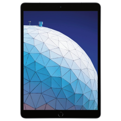 Apple iPad Air 10,5 Wi-Fi + LTE 256GB Space Gray (2019)