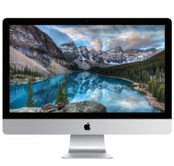 Apple iMAC 27'' 5K i7-6700K/8GB/1TB SSD/AMD R9 M395X 4GB/OS X/RETINA