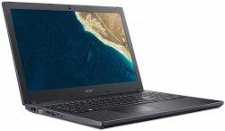 Acer TravelMate P2510 i7-7500U/8GB/256GB/Win10 Pro FHD