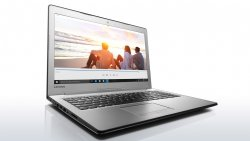 Lenovo Ideapad 510-15 i3-6100U/4GB/1TB/Win10 GF940MX