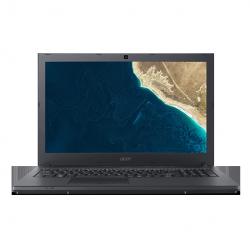 Acer TravelMate P2510 i3-8130U/4GB DDR4/128GB SSD/Win10 Pro FHD MAT