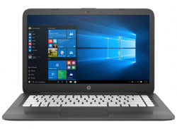 HP Stream 14-ax006nw Intel Celeron N3060/4GB/32GB/IntelHD/14/W10