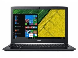Acer Aspire 5 A515 i5-7200U/12GB/1TB/Win10 FHD