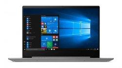 Lenovo IdeaPad S540-14 i5-10210U/8GB/256GB/14FHD/Win10