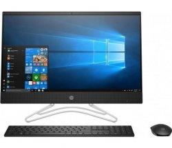 HP AiO 24-f0009nw AMD A9-9425/4GB/1TB/23.8/AMD Radeon R5/W10