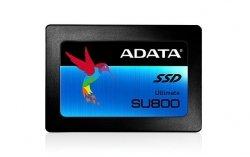 Dysk ADATA 128GB 2,5 SATA SSD Ultimate SU800 3D NAND