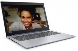 Lenovo Ideapad 320-15 N4200/8GB/1TB/DVD-RW/Win10 Denim Blue