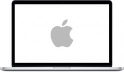 Apple MacBook Pro 15 i7-4870HQ/16GB/512GB SSD/OS X RETINA