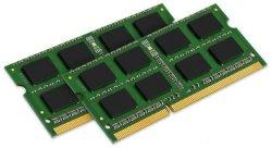 Pamięć SO-DIMM 8GB DDR4 2133MHz