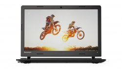 Lenovo Ideapad 100-15 N2840/4GB/500GB/DVD-RW
