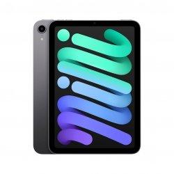 Apple iPad mini 6 8,3 256GB Wi-Fi Gwiezdna szarość (Space Gray)