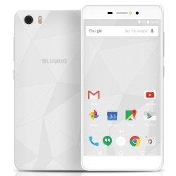 Smartfon Bluboo Picasso 4G 2GB 16GB LTE (biały) POLSKA DYSTRYBUCJA Szkło+etui