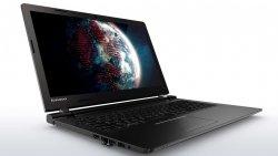 Lenovo Ideapad 100-15 i5-5200U/4GB/240GB SSD/DVD-RW GF920MX