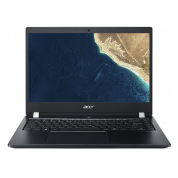 Acer TravelMate X3410 i7-8550U/16GB DDR4/512GB SSD/Win10 Pro FHD IPS MAT Grafitowy