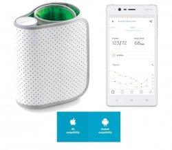 NOKIA - bezprzewodowy ciśnieniomierz do urządzeń z systemem iOS i Android (produkt medyczny)