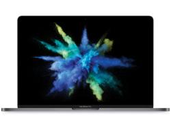 Nowy Apple MacBook Pro 15 Retina Touch Bar i7-6820HQ/16GB/1TB SSD/OS X Sierra/AMD Radeon Pro 460/Silver