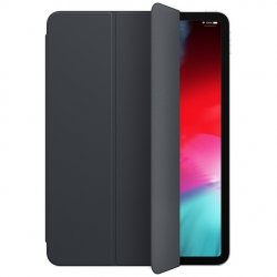 Apple Smart Folio Etui do iPad Pro 11 Charcoal Gray (grafitowy)