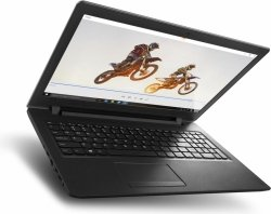 Lenovo Ideapad 110-15 N3060/4GB/500GB/DVD-RW/Win10