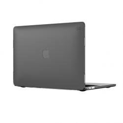 Speck SmartShell Obudowa do MacBook Pro 15 2018/2017/2016 Onyx Black Matte (czarny przezroczysty matowy)