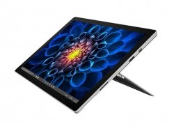 Microsoft Surface Pro 4 Core i7-6650U/8GB/256GB/Win10 Pro Business