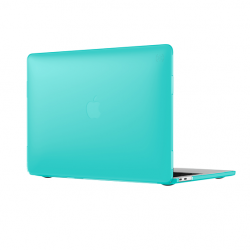 Speck SmartShell Obudowa do MacBook Pro 13 2018/2017/2016 Calypso Blue (błękitny)
