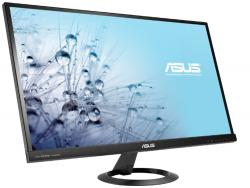 Monitor ASUS VX279H 27 IPS FullHD HDMI Głośniki