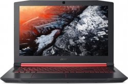Acer Nitro 5 i5-7300HQ/16GB/1TB/Win10 FHD GTX1050-4GB