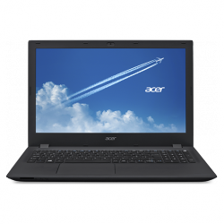 Acer TravelMate P259-M i3-6006U/4GB/500GB/Win10 Pro