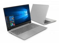 Lenovo Ideapad 330s-15 i5-8250U/4GB/16GB Intel Optane Memory/1TB HDD/Win10 Szary