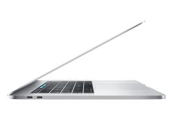 MacBook Pro 15 Retina Touch Bar i7-6820HQ/16GB/512GB SSD/macOS Sierra/AMD Radeon Pro 2GB/Silver + Office365