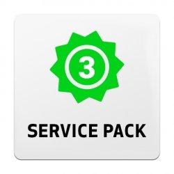 Service Pack 3Y do Apple MacBook Pro 15 - 3 letni okres ochrony