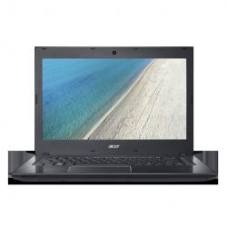 Acer TravelMate P249 i5-7200U/8GB DDR4/256GB SSD/Win10 Pro FHD MAT