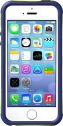 OtterBox Reflex - obudowa ochronna do iPhone 5/5s/ SE (wersja zing)