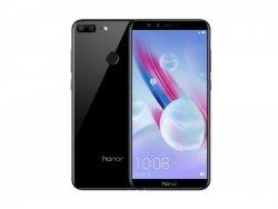 PRZEDSPRZEDAŻ Huawei Honor 9 Lite LTE Dual SIM Midnight Black