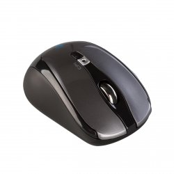 Mysz i-tec Bluetooth Optical Mouse BlueTouch 243