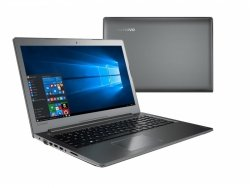 Lenovo Ideapad 510-15 i5-7200U/8GB/1TB/Win10 GF940MX Gun Metal